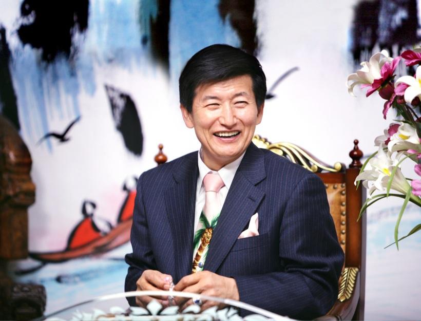 jung-myung-seok-homepage-image