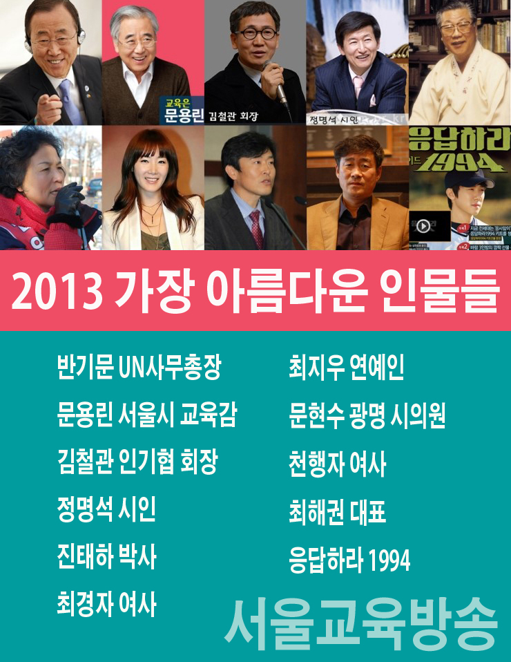 jung-myung-seok-wins-2013-prize